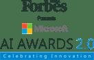 Microsoft AI for All winner