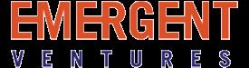 Emergent Ventures