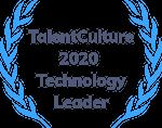 HR-Tech-Awards