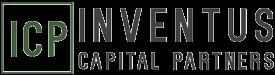 Inventus Capital