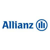 AllianzNew