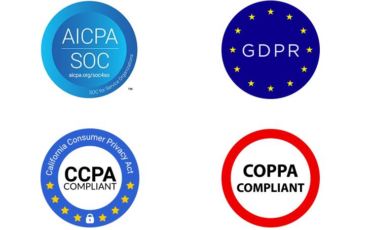 Compliance-Logo-v3
