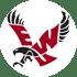 EWU-1