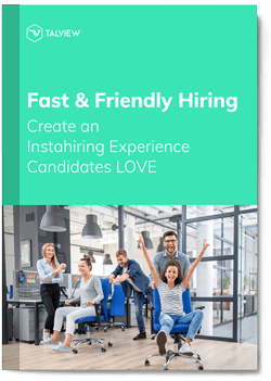 Fast-and-Friendly-Hiring1 (1)