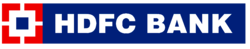 HDFC_Bank_logo