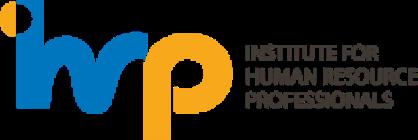 IHRP Logo