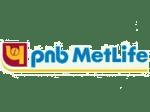 PNB-Metlife-200x150