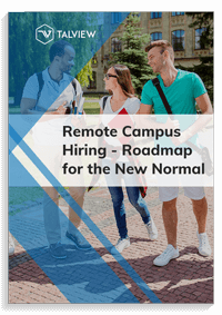 Remote-Campus-Hiring