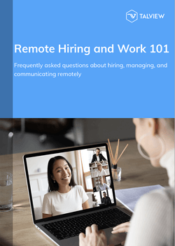 Remote-Hiring-and-work-101