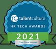 TC-HR-Tech-Winner-