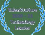 TC-award-202021