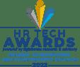 HR Tech Badge 2-time TalentCulture Winner