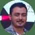 Rahul-Mitra