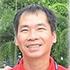 Dung-Nguyen