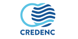 Credenc4