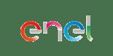 Enel-Logo2