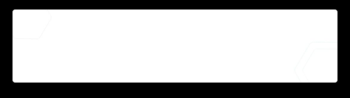 White-bg