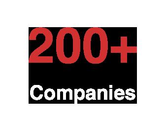 200-Companies1