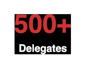 500-delegates1