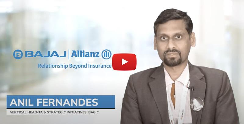 Bajaj-Allianz-BFSI