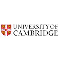 CambridgeNew
