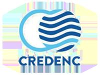 Credenc