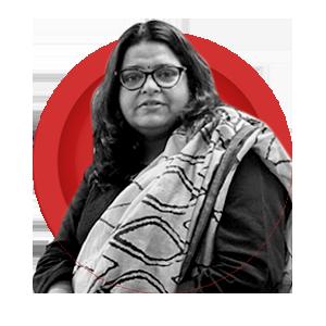 Anuradha-Vellal