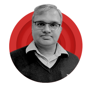 Sanjay-Lakhotia