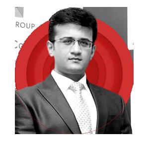 Satadru-Banerjee