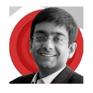 Vivek-Subramanyam