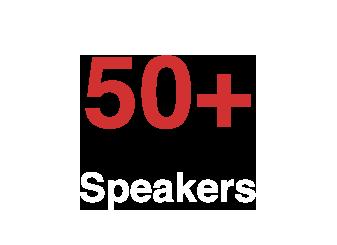 Speakers-10