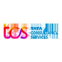 TCS-200x200