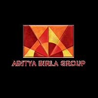 Aditya-Birla-Logo