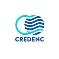 Credenc3