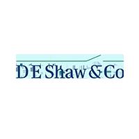 D-E-Shaw