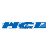 HCL-200x200