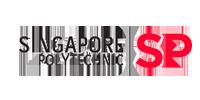 Singapore-Polytechnic