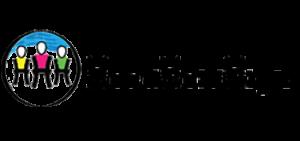 held held high logo-1